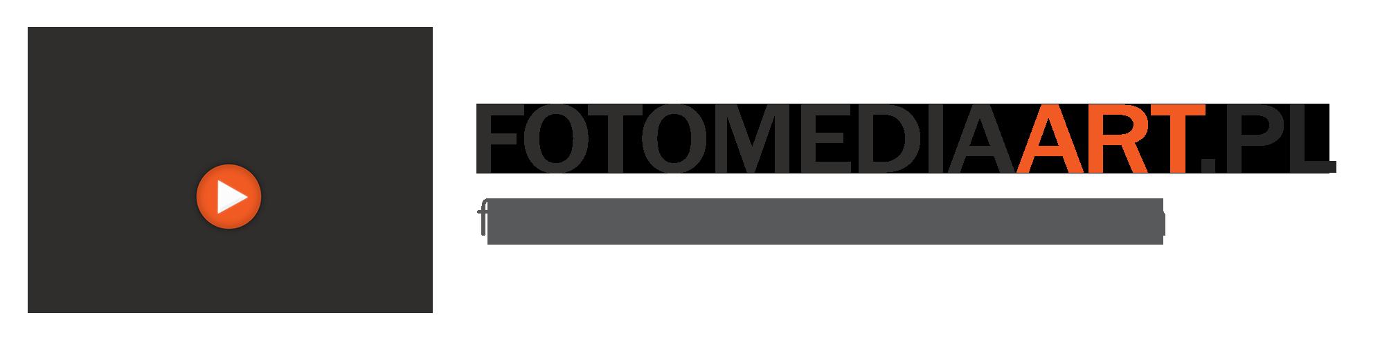 Foto Media Art - fotografia interaktywna Ostrowiec Świętokrzyski