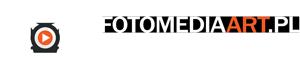 Foto Media Art - fotografia interaktywna, zdjęcia z lotu ptaka, wirtualne spacery, drony, filmowanie z powietrza, aplikacje mobilne, prezentacje multimedialne, VR, video 360, interaktywne mapy, strony i sklepy internetowe, Ostrowiec Świętokrzyski